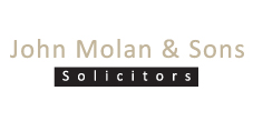 Solicitors Cork